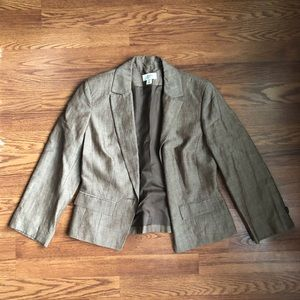 LOFT Women's Blazer